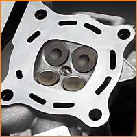 valve-4.jpg